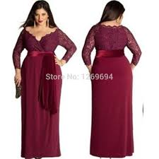 plus size burgundy bridesmaid dresses find more evening dresses information about plus size