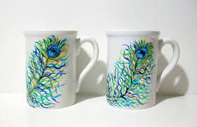 coffee mug ideas coffee mug painting ideas mug painting ideas u2013 fabulous home ideas