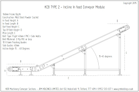 new incline belt conveyor conveyor systems conveyor suppliers