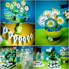 frog baby shower 33 best baby shower images on frog baby showers