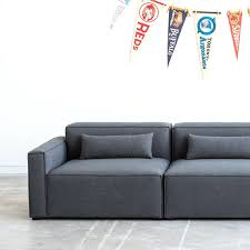 beds modular sofa bed lounges beds sydney perth mix shield