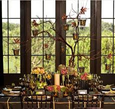 Wedding Decor Wholesale Twig Table Decorations Chair Wood Wedding Centerpiece Ideas Bridal