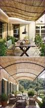 Pergola Canopy Ideas by Outdoor Ideas Pergola Shade Ideas Sun Covers For Decks Outside