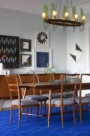 best 25 retro dining table ideas on pinterest the modern nyc