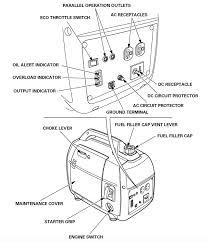 astounding satellite tv wiring diagram pictures wiring schematic