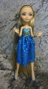 amazon black friday deals doll dress 11 best what a doll images on pinterest monster high dolls