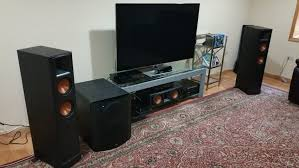 xbox one to home theater show us your gaming setup 2015 edition page 25 neogaf