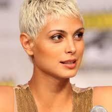 Hochsteckfrisurenen Mit Locken Kurze Haare by 100 Hochsteckfrisuren Locken Kurze Haare Schnelle