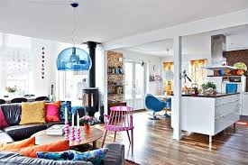 swedish homes interiors home decor in sweden