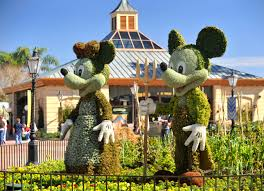 Mickey Mouse Topiary Index Of Wp Content Uploads 2010 03