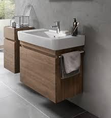 Bathroom Vanities Toronto Wholesale Glamorous Interior Style With Wholesale Bathroom Vanities Toronto