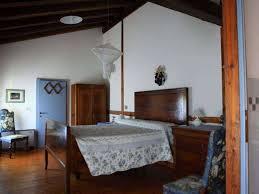 casa delser lavender room