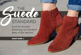womens leather boots sale nz leather boots oxford shoes casual shoes orchardmotel co nz order