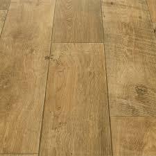 Colorado Laminate Flooring Floorgrip 553 Colorado Vinyl Vinyl Carpetright