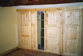 porte de chambre pas cher porte de chambre pas cher beautiful cuisine porte chambre en bois