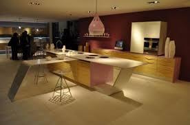 fall home design expo kitchen design expo home interior design ideas