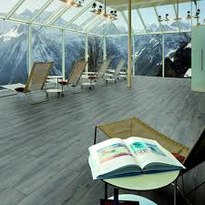 Build Direct Laminate Flooring Mountain Summit Oak Laminate Flooring Direct Wood Flooring