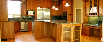 cabinet refacing st louis missouri n hance west st louis