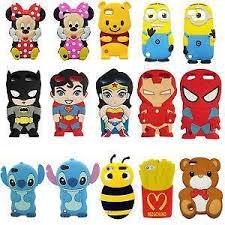 winnie pooh case ebay