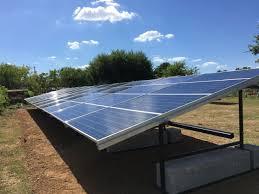 solar panels solar san antonio solar power san antonio solar energy san