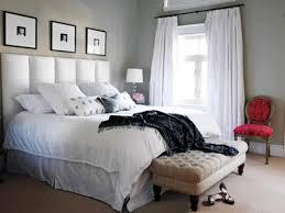 romantic master bedroom decorating ideas caruba info