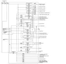 nissan armada air suspension relay anyone have a wiring schematic for the engine harness nissan
