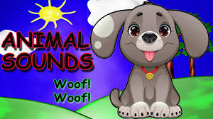 Youtube Thanksgiving Songs For Kids 17 Best Images About Animal Songs For Children On Pinterest
