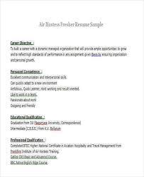 Sap Abap Fresher Resume Sample by 43 Professional Fresher Resumes