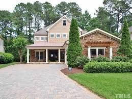 Raleigh Nc Zip Code Map by 5726 Belmont Valley Court Raleigh Nc 27612 Raleigh Realty