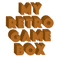 in review my retro game box subscription amigaguru u0027s gamerblog