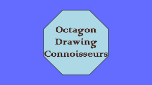 be a part of octagon drawing connoisseurs youtube be a part of octagon drawing connoisseurs