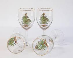 tree wine glasses lizardmedia co