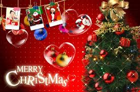10 best poems for christmas cards short cute lovely funny u0027x mas