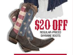 Boot Barn Coupon Codes Boot Barn Coupon Jan 2018 Coffee And Cake Deals Brisbane