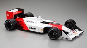 formula 4 car formula 1 1988 ayrton senna and the mclaren mp4 4 u0027s dominance