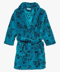 robe de chambre fille 10 ans la robe de chambre hongrie framboise fille mode enfant pour
