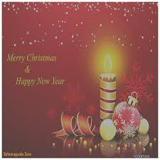 christmas cards free greeting cards lovely free christmas and new year greeting cards