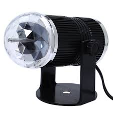 Led Light Bar For Home by Colorful Sound Activated Led Light Magic Ball Disco Dj Laser