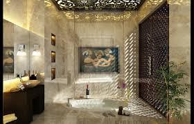 Designer Bathrooms Pictures Designer Bathrooms For Inspiration Bathroom Design Small Ideas On