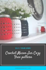 219 best crochet home decor images on pinterest crochet ideas