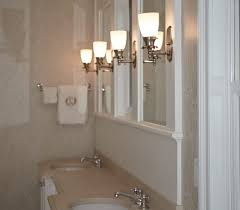 Wall Mounted Bathroom Light Fixtures Bathroom Light Fixtures Home Depotâ Wall Mount Kitchen Sink