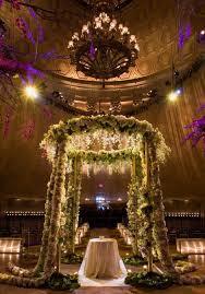 Wedding Arches Inside 77 Best