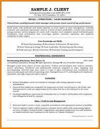 Sample Of Resume For Civil Engineer Civil Engineer Resume Sample Template Billybullock Us