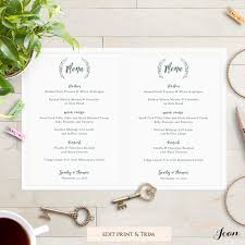 printable wedding table seating plan template 18x24 and a2 sizes