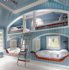 Bunk Bed With Loft Bedroom Lofts Best 25 Bedroom Loft Ideas On Pinterest Small Loft
