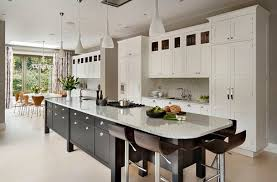 houzz kitchen islands brilliant kitchen islands with seating pictures ideas from hgtv