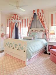 Pink Ceiling Fans by Ceiling Amazing Ceiling Fans With Lights Kids Ceiling Lights