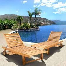 Craigslist Outdoor Patio Furniture by Patio Teak Outdoor Dining Setting Teak Patio Table Canadian Tire