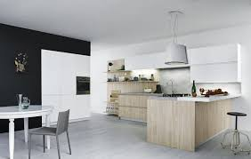 Cesar Kitchen by Mila The New Urban Chic Style In The Kitchen Cesar