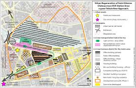 si e casino etienne give me a high speed rail station or nothing how